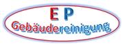 Eugenia Pauli - EP Gebäudereinigung