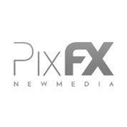 Mag.  (FH) Michael Linser - PixFX New Media