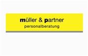 müller & partner Personalberatung KG