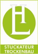 LH-TROCKENBAU GmbH