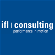 Ifl Consulting GmbH - Ifl Consulting GmbH