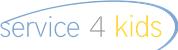 Service4kids e.U. -  Exklusivservice für Kinder und Jugendliche. Beratung, Betreuung, Begleitung und Aktivitäten.