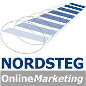 Nordsteg OnlineMarketing eU - Online Marketing Agentur