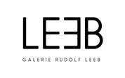 AKK Agentur für Kunst und Kommunikation e.U. - Galerie und Kunsthandel