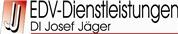 Dipl.-Ing. Josef Jäger - Jäger Josef Dipl.Ing.