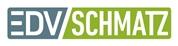 Simon Schmatz -  Simon Schmatz   EDV-Schmatz