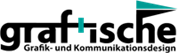 Markus Riegler - Marlene Granitzer // GRAF-UND-ISCHE Grafik und Kommunikationsdesign Ges.b.R.//
