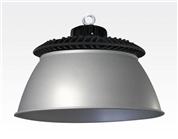 Lagerauflösung von LED Beleuchtung bis zu 60% reduziert