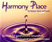 Silke Katharina Kolmer - Harmony Place