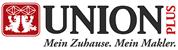 Mag.  (FH) Karsten Koops - Koops, Oetzbrugger Union Plus GesbR