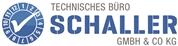 Technisches Büro Schaller GmbH & Co KG -  Technisches Büro