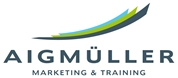 Gerald Aigmüller -  AIGMÜLLER - MARKETING & TRAINING