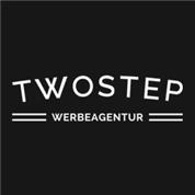 Lukas Hell - Werbeagentur twostep.at