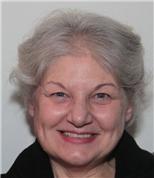 Nora Hallacyan - Dipl. Sozialarbeiterin, Dipl. Ehe- und Familienberaterin