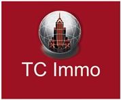 Dr.iur. Thomas Chaloupka -  TC Immo Dr. iur. Thomas Chaloupka