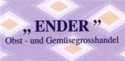 """EN-DER"" HandelsgmbH - ""Ender"" Obst- und Gemüsegroßhandel"