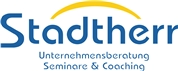 Stadtherr GmbH -  Unternehmensberatung, Seminare & Coaching
