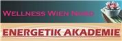Natascha Beier -  Wellness Wien Nord - Energetik Akademie