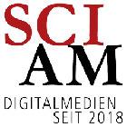 SCIAM Infomedien GmbH & Co KG -  SCIAM-Digitalmedien