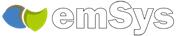emSys GmbH