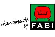 Ernö Fábiánkovits -  FABI RAUMAUSSTATTER