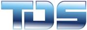 Dipl.-Ing. Stevica Timarac -  Timarac Dynamics Solutions