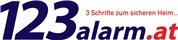 APS-123alarm Sicherheitstechnik GmbH - Errichtung von sicherheitstechnischen Anlagen