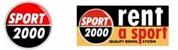 Gefäll GmbH - Sport & Mode Gefäll, 5562 Obertauern <br>Liefer/Postadresse: 5550 Radstadt