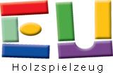 Erwin Unterluggauer - EU Holzspielzeug