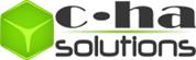c.ha-solutions e.U. -  c.ha solutions