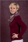 Christine Elisabeth Ganeider -  Health Care