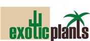 Dr. Robert Zeillinger - ExoticPlants