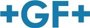 GF Casting Solutions Altenmarkt GmbH & Co KG