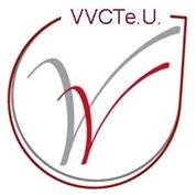 VVCT e.U. - VVCT e.U. Vino Vitis Consulting & Trading  - Michael A. Müller