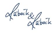 Reiböck & Reiböck GmbH -  Reiböck & Reiböck GmbH
