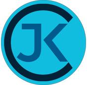 Julian Kocmut -  JK Concepts