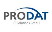 Pro Dat IT Solutions GmbH - IT Lösungen und Unternehmensberatung