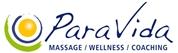Annemarie Bergmann - ParaVida/Massage, Wellness,Coaching