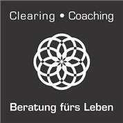 Juliane Weyrer - Clearing, Coaching & Beratung fürs Leben