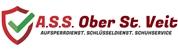 Roman Asherov - A.S.S. Ober St. Veit