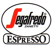 Olcay Sevik -  Segafredo Espresso Linz
