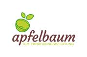 Alexandra Heidelinde Rampitsch - Apfelbaum Ernährungsberatung