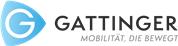 Markus Gattinger e.U. - Autohaus Gattinger