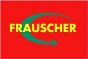 Frauscher GmbH