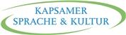 Sprachkultur Dr. Kapsamer e.U. - Kapsamer SPRACHE & KULTUR