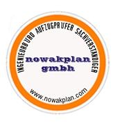 nowakplan gmbh -  Ingenieurbüro (Aufzugstechnik,Stahltechnik,Jagdtechnik)