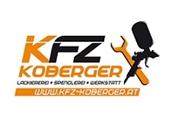 Dominik Koberger - Kfz-Koberger