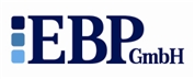 EBP GmbH