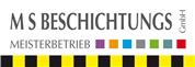 M S Beschichtungs GmbH - Schüzzen-Instandhalten-Wiederherstellen