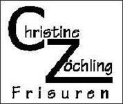 Christine Zöchling - CZ-Frisuren <br>Christine Zöchling